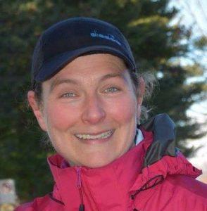 Caroline Lessard