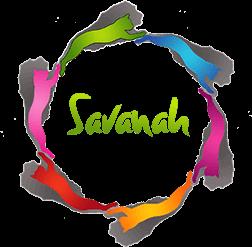 Savanah est là pour vous ! | Savanah