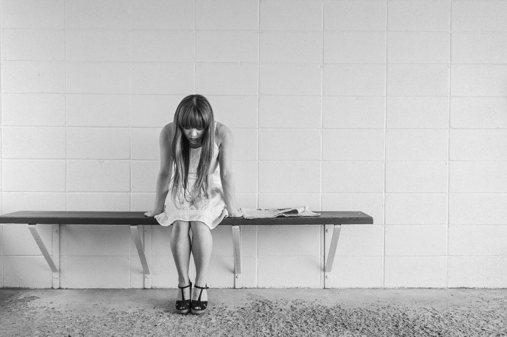 TDAH, c'est pas une raison pour être mal